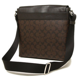 ... low price coach bags coach mens charles small messenger signature bag  0e8a7 54b44 11ee69c9bd978